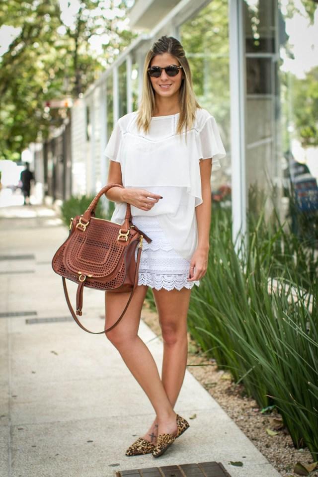 blog-da-alice-ferraz-look-anna-fasano-branco-onca (3)