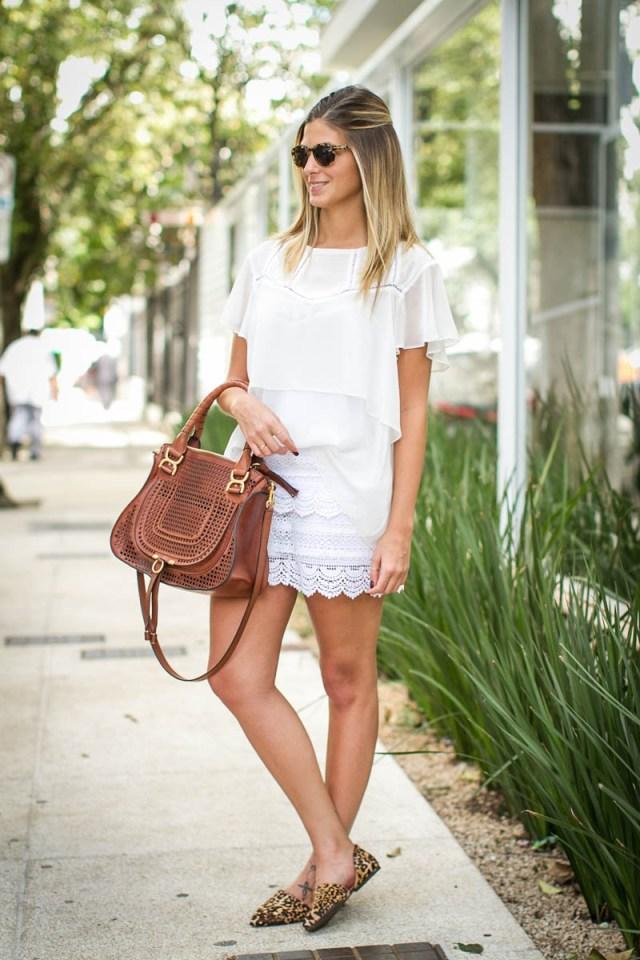 blog-da-alice-ferraz-look-anna-fasano-branco-onca (4)