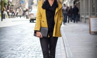 blog-da-alice-ferraz-look-anna-fasano-preto-e-amarelo-1-682x1024