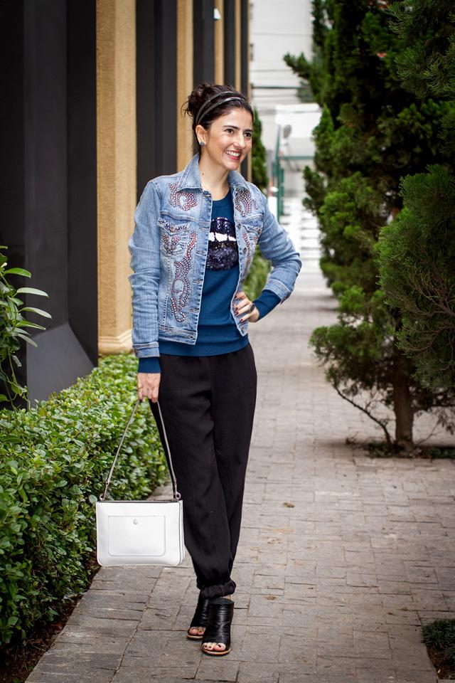 blog-da-alice-ferraz-look-spfw-jaqueta-jeans-3