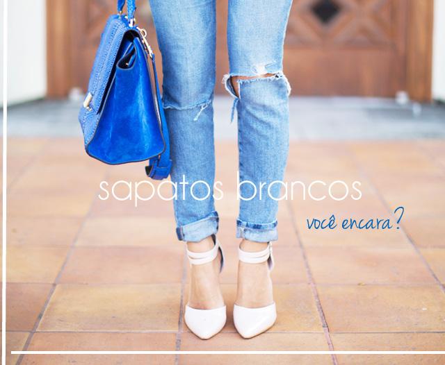 blog-da-alice-ferraz-sapatos-brancos (1)