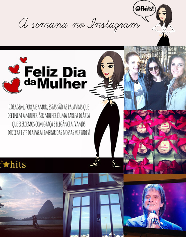 blog-da-alice-ferraz-semana-instagram-9-mar