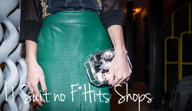 blog-da-alice-ferraz-bolsas-11-suit-fhits-shops (1)