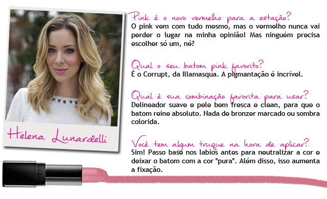 blog-da-alice-ferraz-comk-usar-batom-pink-dicas-helena