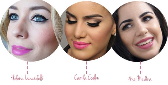 blog-da-alice-ferraz-como-usar-batom-rosa-pink-blogueiras