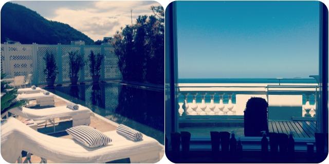 blog-da-alice-ferraz-copacabana-palace-qg-fhits (2)