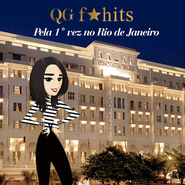 blog-da-alice-ferraz-copacabana-palace-qg-fhits