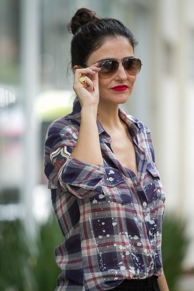 blog-da-alice-ferraz-look-camisa-xadrez-tigresse-fhits-shops (4)
