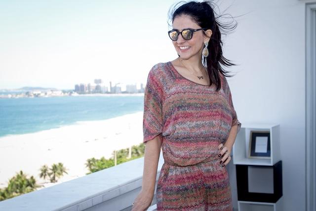 blog-da-alice-ferraz-look-fashion-rio-dia1 (2)
