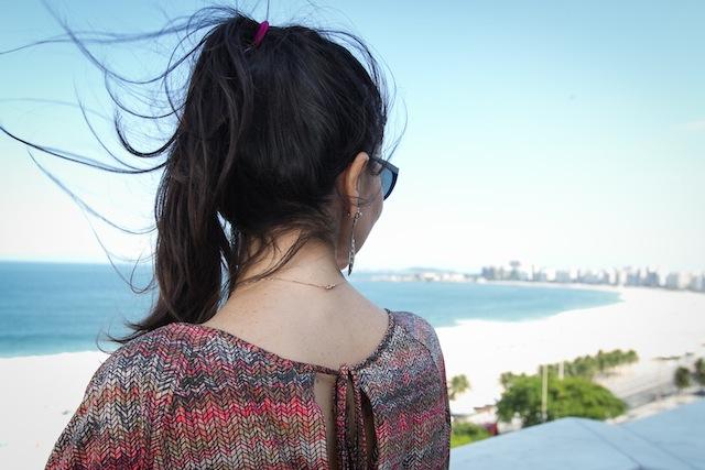 blog-da-alice-ferraz-look-fashion-rio-dia1 (3)
