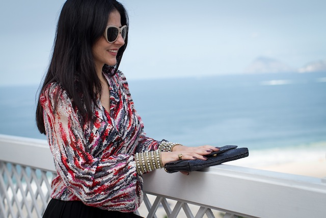 blog-da-alice-ferraz-look-fashion-rio-dia3 (4)