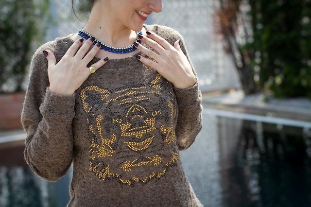 blog-da-alice-ferraz-look-fashion-rio-dia4 (4)