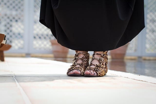 blog-da-alice-ferraz-look-fashion-rio-dia4 (5)