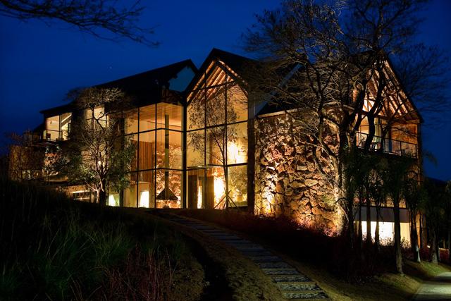 blog-da-alice-ferraz-botanique-hotel-spa (7)