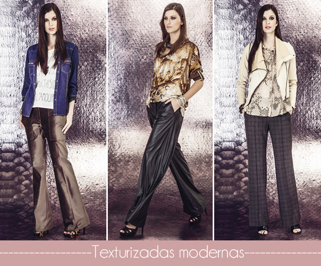 blog-da-alice-ferraz-calcas-shoulder-texturizadas