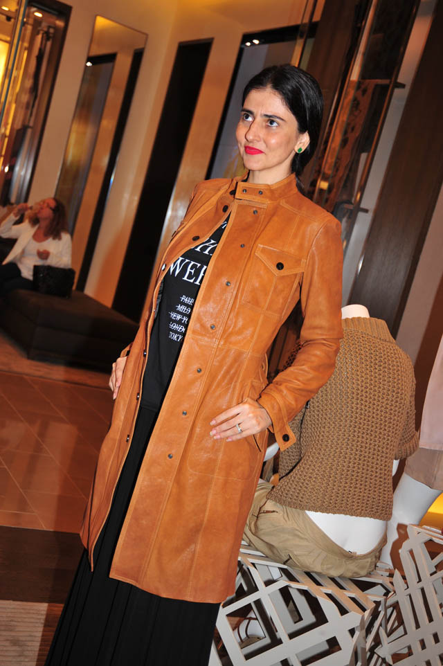 blog-da-alice-ferraz-evento-burberry-trench-coats (1)