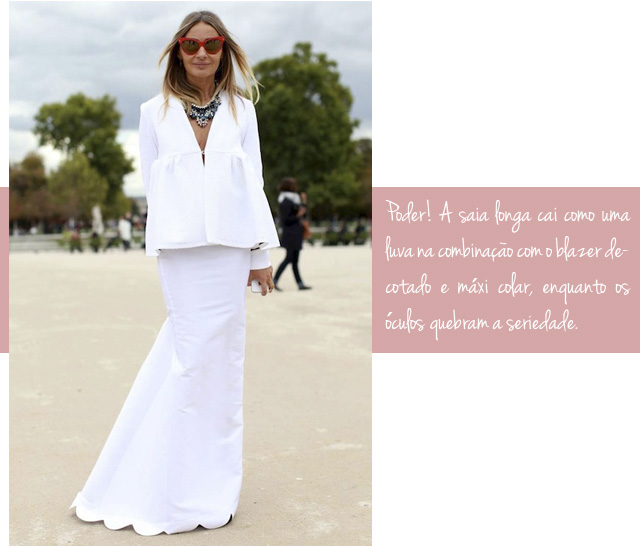 blog-da-alice-ferraz-look-all-white (3)