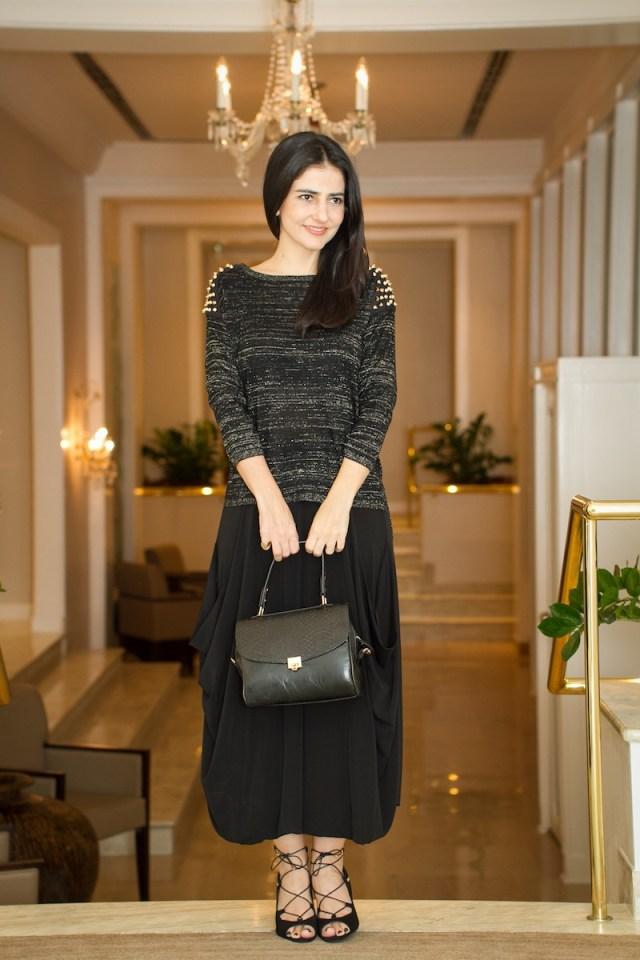 blog-da-alice-ferraz-look-blusa-rebites (1)