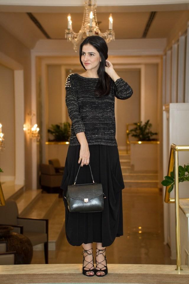 blog-da-alice-ferraz-look-blusa-rebites (2)