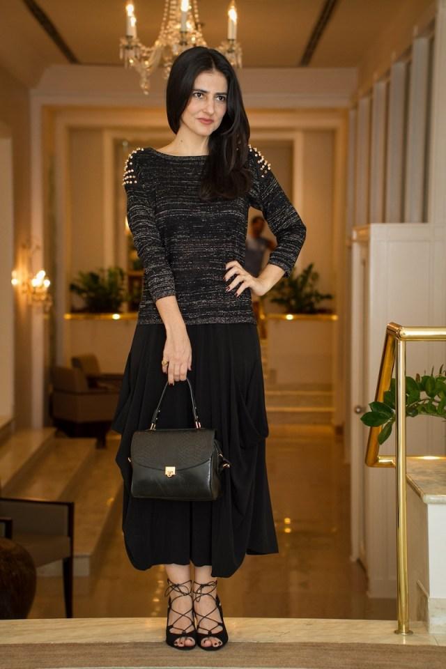 blog-da-alice-ferraz-look-blusa-rebites (3)