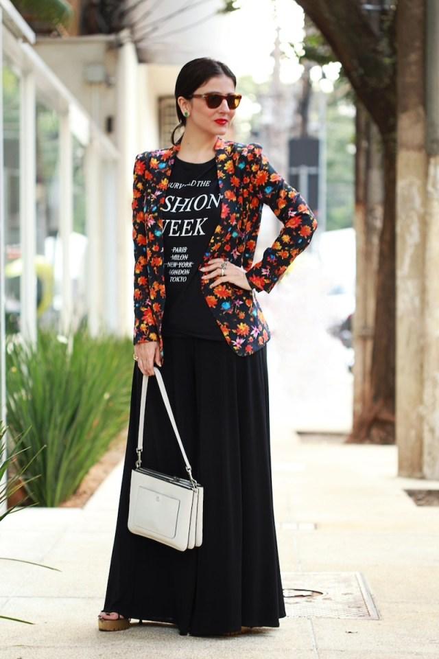 blog-da-alice-ferraz-look-tshirt-blazer-floral (3)