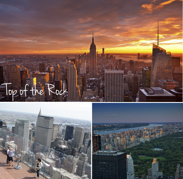 blog-da-alice-ferraz-melhores-vistas-ny-top-of-the-rock