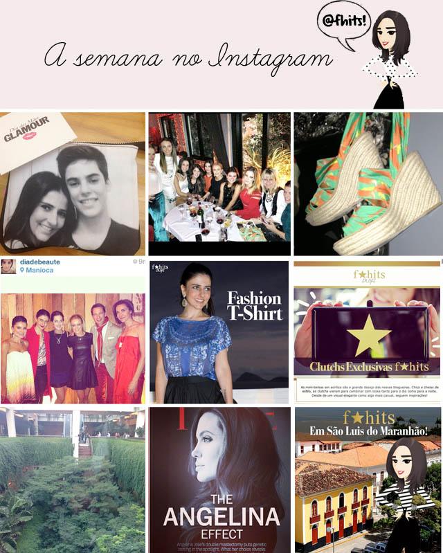 blog-da-alice-ferraz-semana-instagram-18-mai