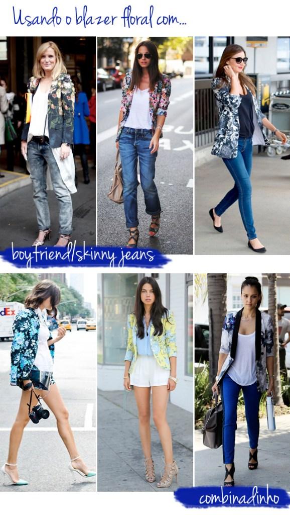 blog-da-alice-ferraz-street-style-blazer-floral (1)