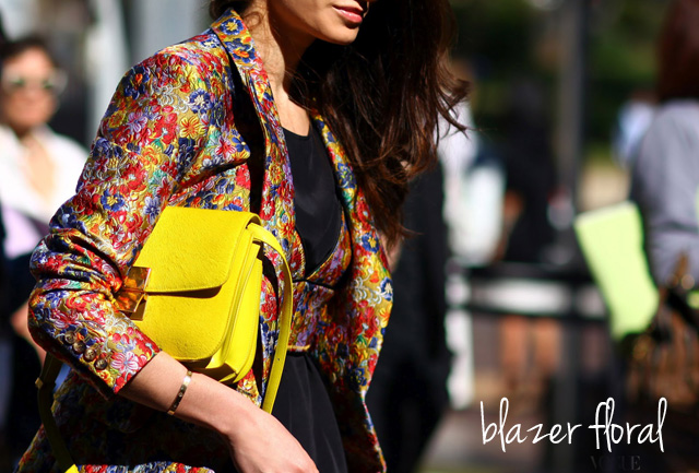 blog-da-alice-ferraz-street-style-blazer-floral