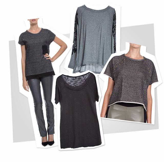 blog-da-alice-ferraz-truque-do-dia-camiseta-cinza (2)