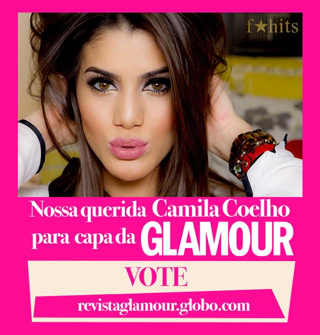 blog-da-alice-ferraz-votacao-camila-coelho-glamour