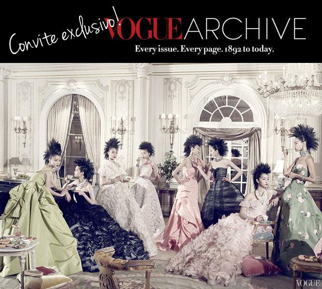 blog-da-alice-ferraz-convite-vogue-archive