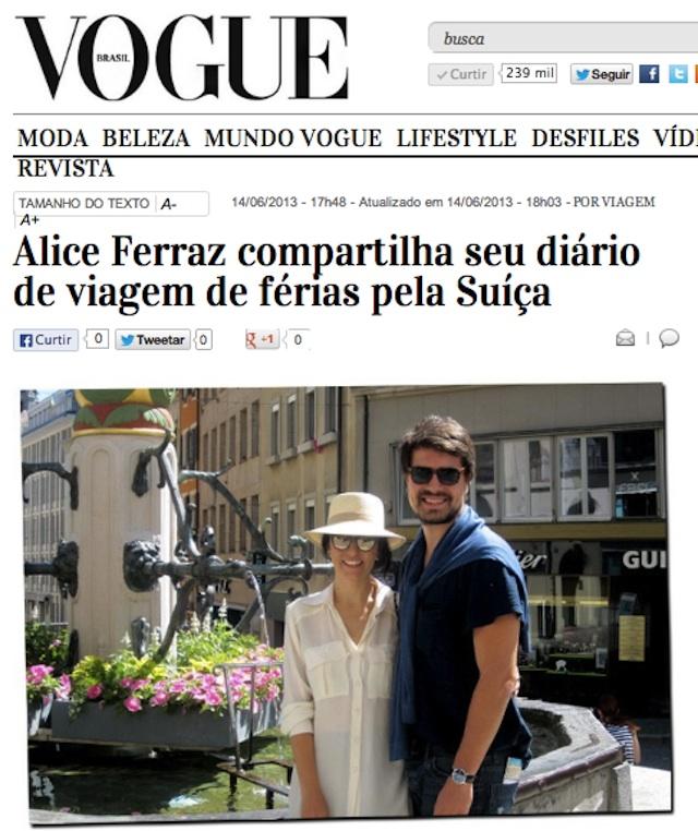 blog-da-alice-ferraz-diario-suica (1)