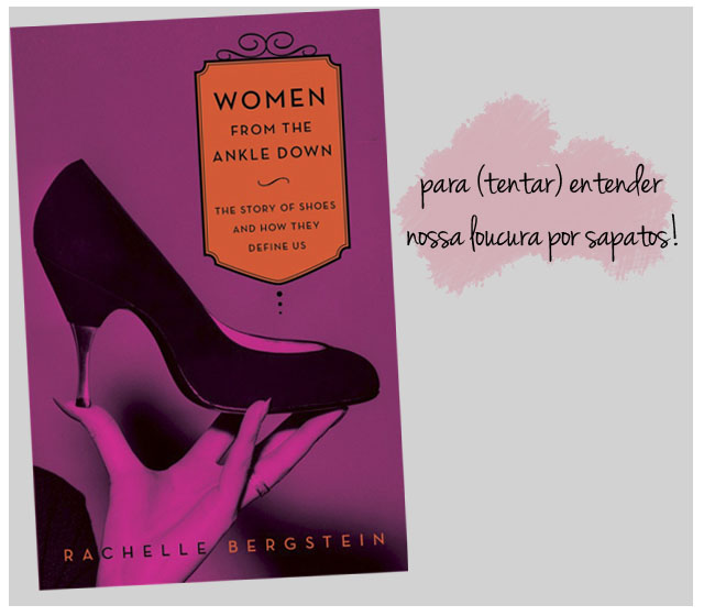 blog-da-alice-ferraz-livro-women-from-the-ankle-down (1)