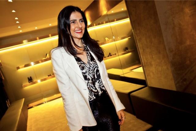 blog-da-alice-ferraz-look-pb-blazer-branco (3)