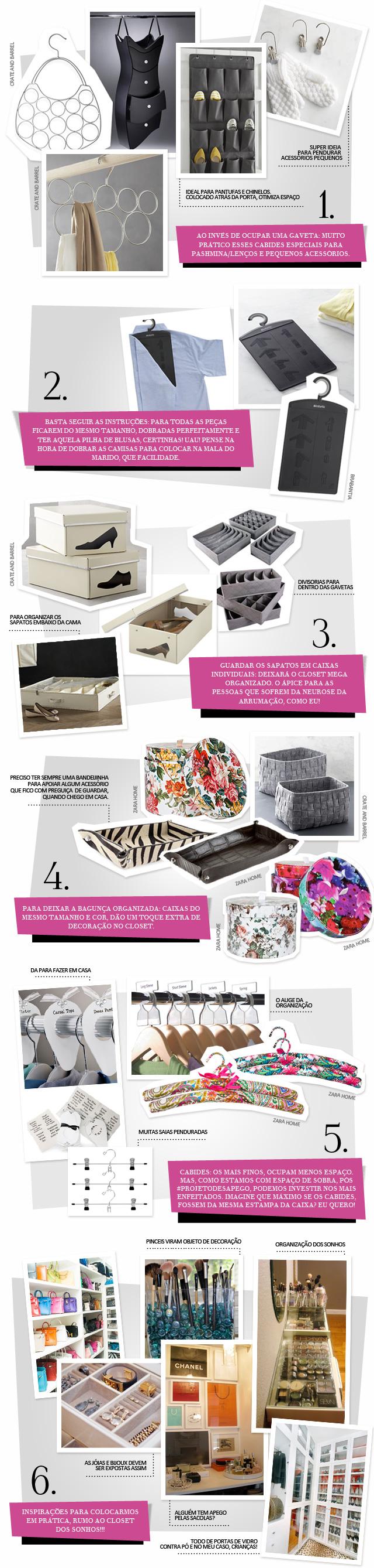 blog-da-alice-ferraz-truque-do-dia-organizacao-closet
