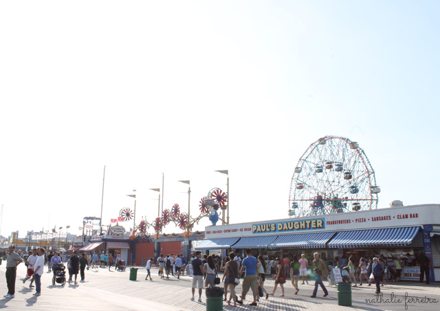 blog-da-alice-ferraz-coney-island (2)