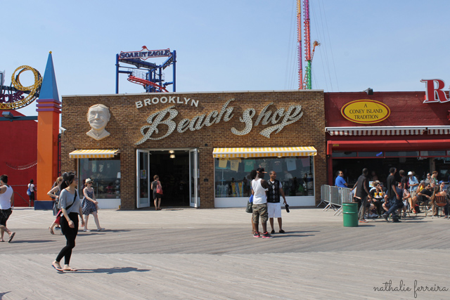 blog-da-alice-ferraz-coney-island (6)