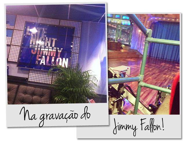 blog-da-alice-ferraz-gravacao-jimmy-fallon