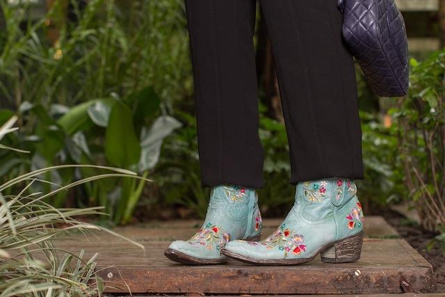 blog-da-alice-ferraz-look-bota-cowboy (4)