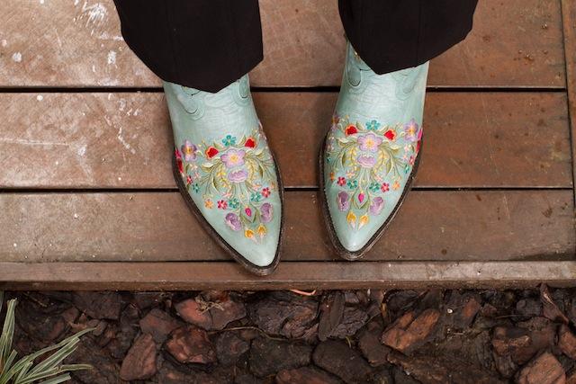 blog-da-alice-ferraz-look-bota-cowboy (5)