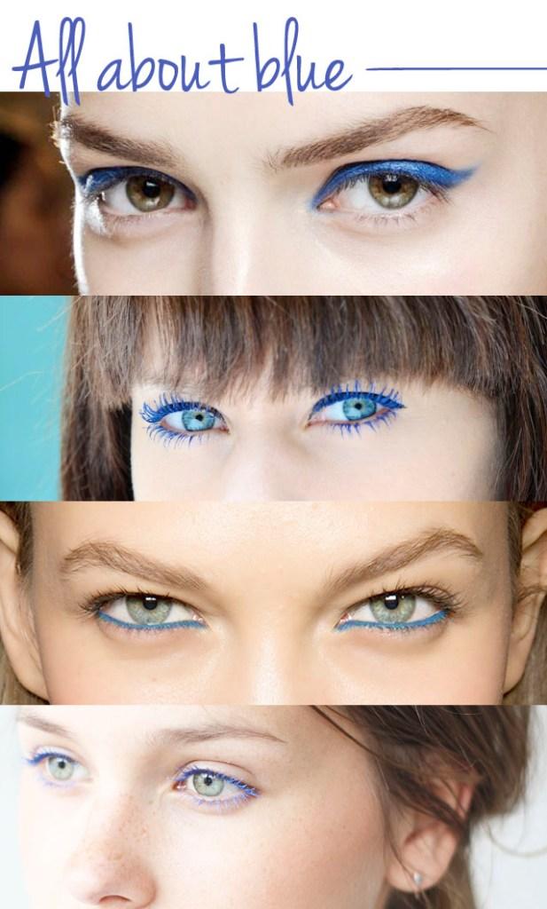 blog-da-alice-ferraz-maquiagem-azul (1)