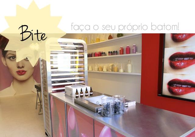 blog-da-alice-ferraz-pop-up-stores-NYC (3)