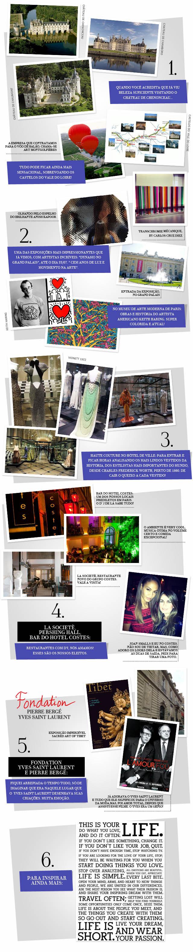 blog-da-alice-ferraz-vi-por-paris2