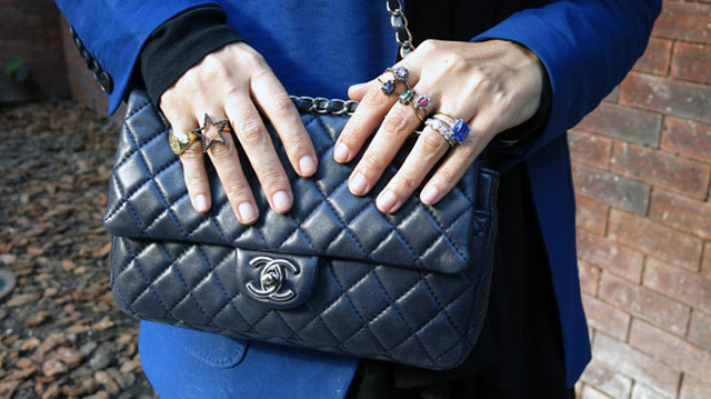 blog-da-alice-ferraz-azul-klein-e-preto (4)