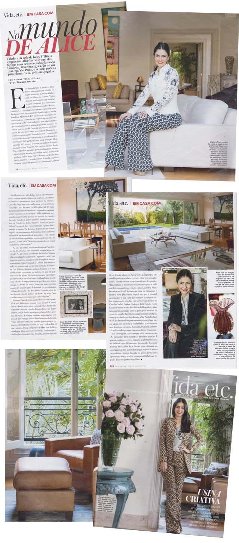 blog-da-alice-ferraz-entrevista-revista-estilo-decoracao