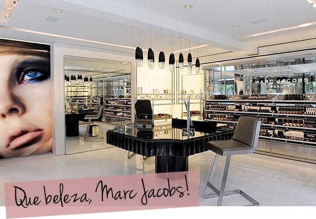 blog-da-alice-ferraz-loja-marc-jacobs-beauty (1)