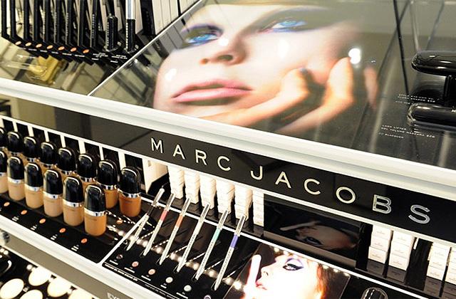 blog-da-alice-ferraz-loja-marc-jacobs-beauty (2)