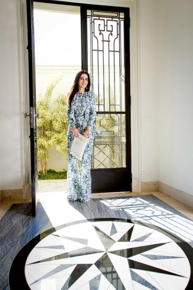 blog-da-alice-ferraz-look-total-estampado-azulejo (2)