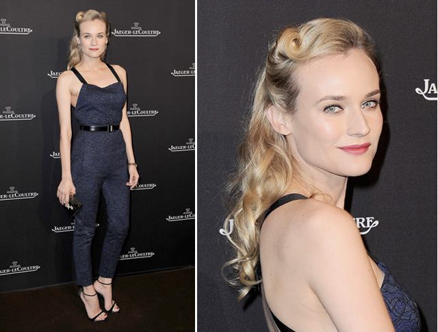 blog-da-alice-ferraz-looks-red-carpet-diane-kruger (2)